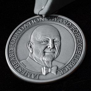 James Beard Award Finalists 2014