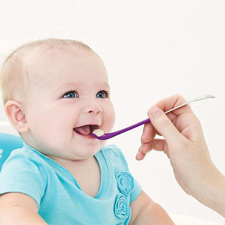 Boon SWAP Baby Utensils