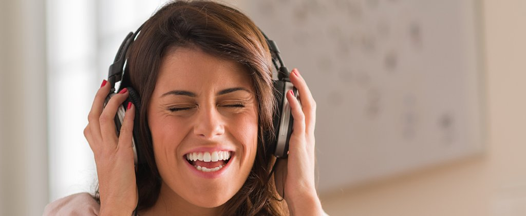 8 Motivational Songs to Get You Through Your Taxes