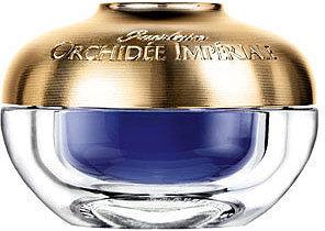 Guerlain Orchidée Impériale Eye Cream
