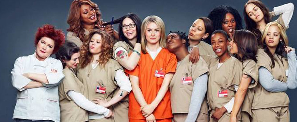 What We Already Know About OITNB Season 2