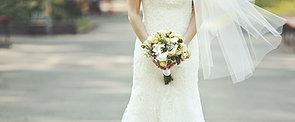 15 Wedding Dress Photos You'll Regret Not Taking