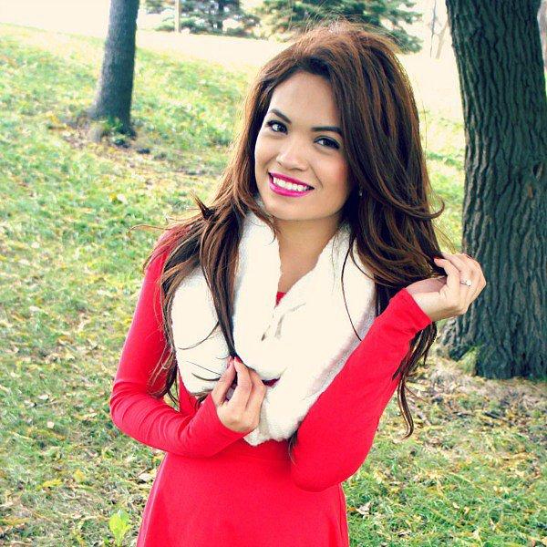Belinda Morales