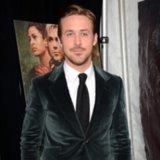 Ryan Gosling hat neue Rolle, Casting-Neuigkeiten der Woche