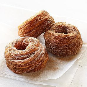 Customers React to Williams-Sonoma's Line of Faux Cronuts