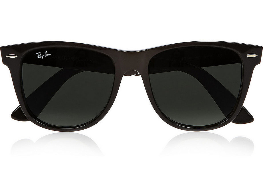 raybans price  ray ban sunglasses Archives
