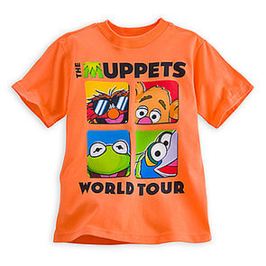Muppets Gifts For Kids