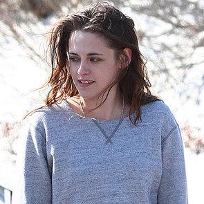 Kristen Stewart and Julianne Moore Film Still Alice | Photos