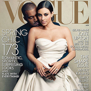 Here's How the Fashion Industry Is Reacting to Vogue's Latest Cover
