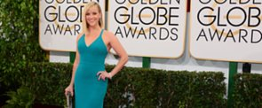 63 Reasons Why We Love Reese Witherspoon's Classic Red Carpet Style