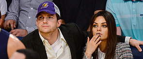 Mila Kunis Is Reportedly Pregnant!