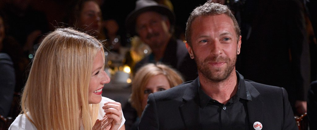Gwyneth Paltrow's Cryptic Quotes on Marriage