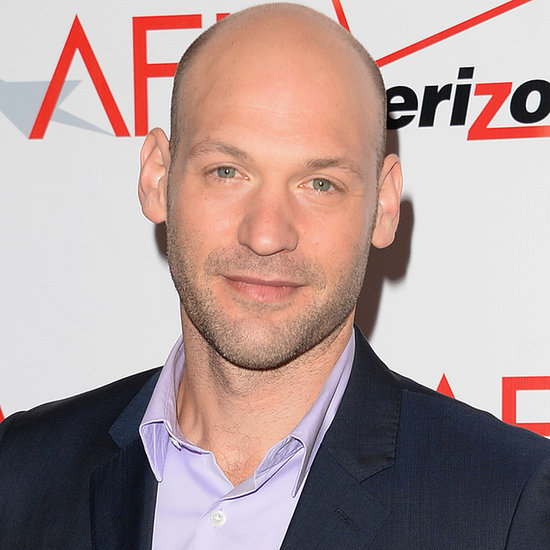 Corey Stoll Starring in Ant-Man
