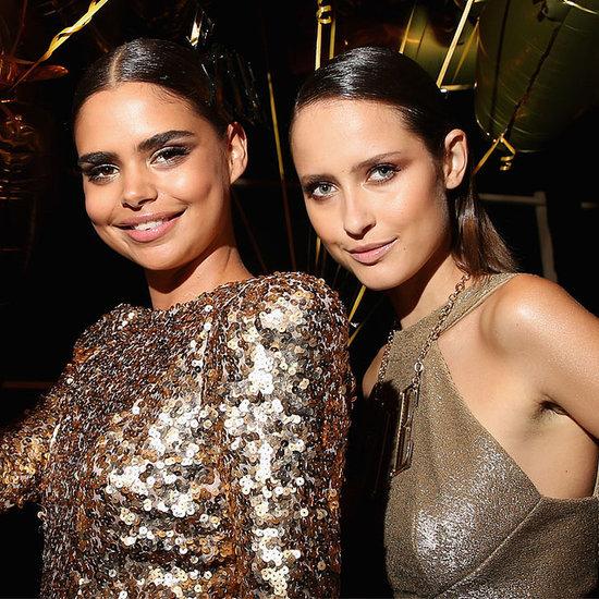Top Australian Fashion Designer Labels at Fashion Week