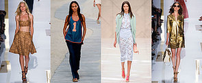 Which Spring Trend Should You Buy?