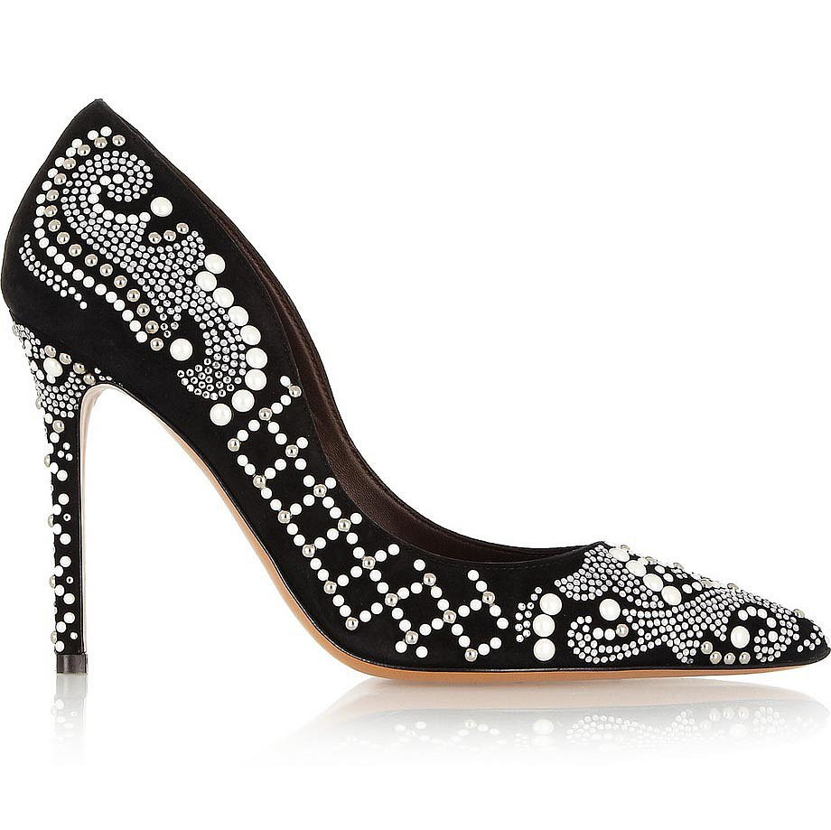 Какие кроссовки в моде 2016 женские