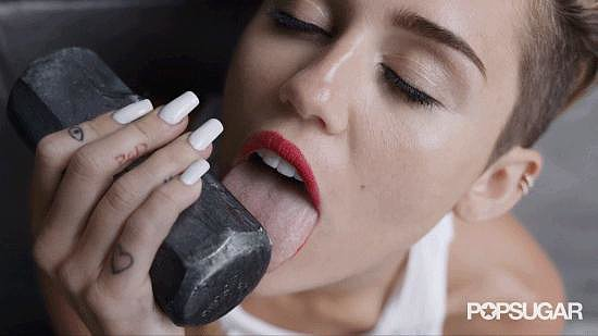 The Sociology of Miley Cyrus: Race, Class, Gender, and Media