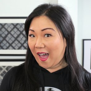 Margaret Cho on Drop Dead Diva's Sixth Season