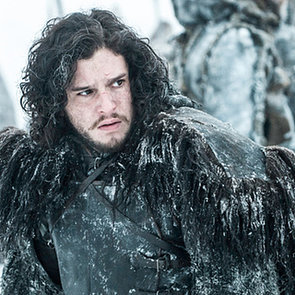 Game of Thrones Refresher For Season 4