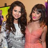 Die besten Fotos der Nickelodeon Kids' Choice Awards in LA