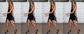 51 Style Cues We're Taking From Elle Macpherson