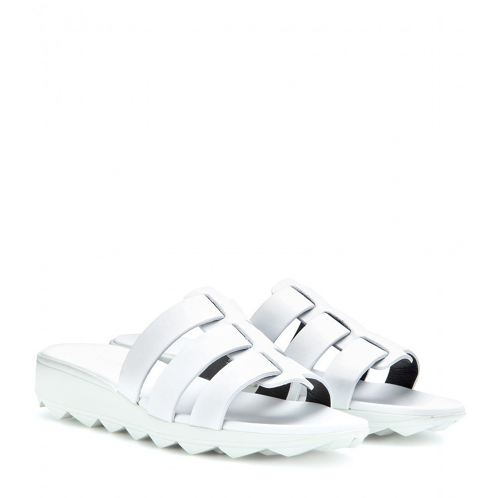 Summer Camp Sandal
