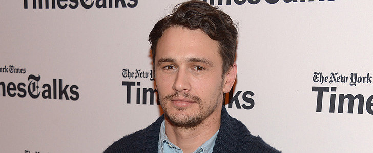 James Franco Will Play a Christian Fundamentalist