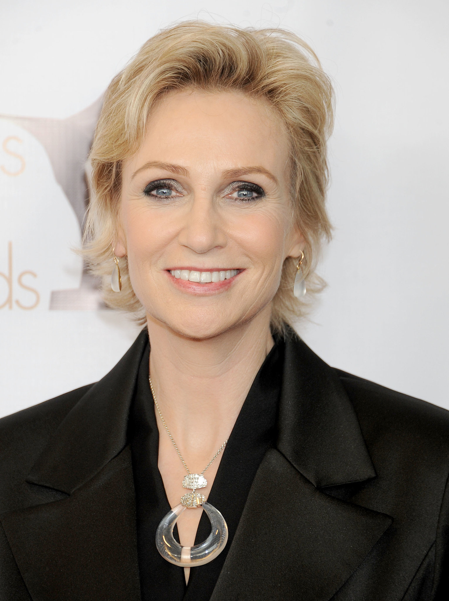Jane Lynch - Jane-Lynch