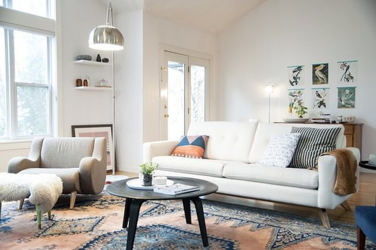 7 Deadly Decorating Sins — and How to Redeem Them