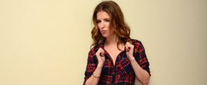 If You're Not Obsessed With Anna Kendrick Yet, Here's Why You Should Be