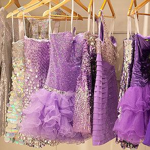 Prom Dress Shopping GIFs