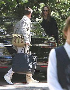 celebrityBrad-Pitt-Angelina-Jolie-Weekend-Getaway-Pictures