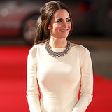 Quiz: Which Kate Middleton Are You?