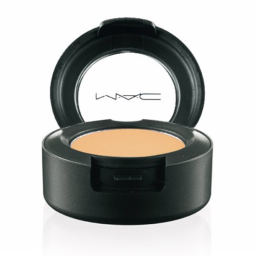 MAC Cosmetics By Request Lipstick and Eye Shadow