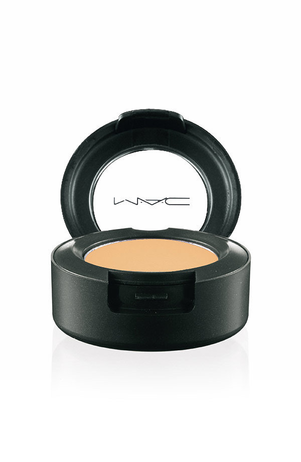 MAC Cosmetics Eye Shadow in Butterscotch