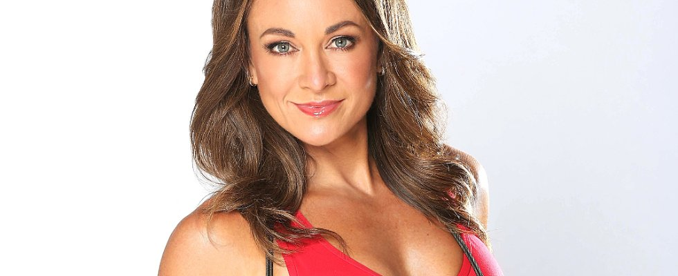Michelle Bridges On Why You Might Not Need That Pre-Workout Snack