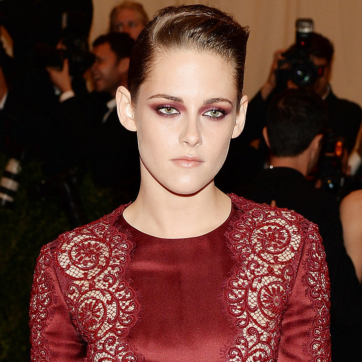 Our Favourite Vampy Vixen, Kristen Stewart, Turns 25