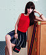 To Tommy, From Zooey Campaign