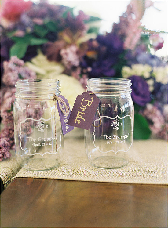 Cheap Wedding Gifts For Couples : Souvenirs: pequenos detalles para grandes invitados