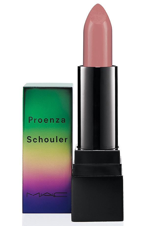 Proenza Schouler x MAC Lipstick in Woodrose