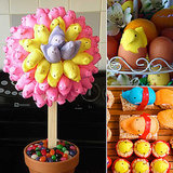 Peeps! 15 Fun Ways to Use the Marshmallow Treats