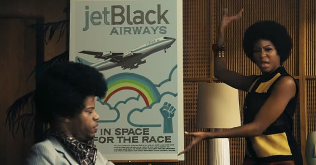 """Watch the New Mad Men Spoof Jon Hamm Says Is """"Going to Explode"""""""