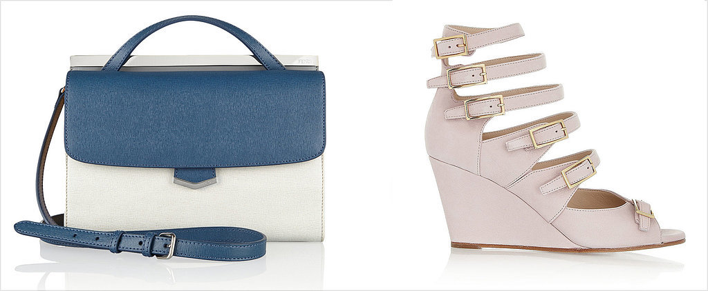POPSUGAR Shout Out: Got the Urge to Splurge?