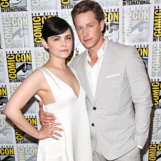 Celebrities Who Got Married in Secret