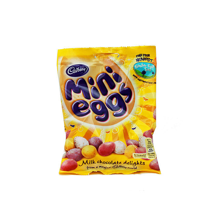 Cadburys Mini Cadbury-mini-eggs-250g-packet.jpg