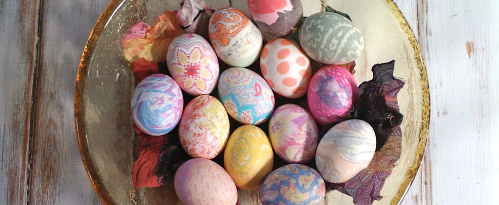 6 Cool Uses For Leftover Eggshells