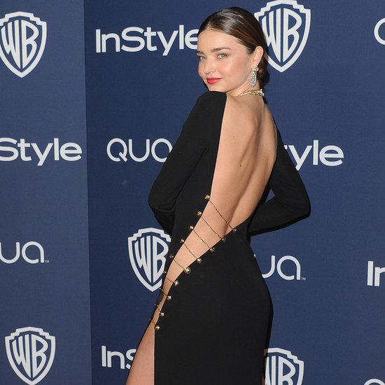 Best Miranda Kerr Dresses | Pictures