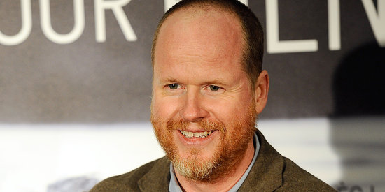 New Joss Whedon Film 'In Your Eyes' Released Online