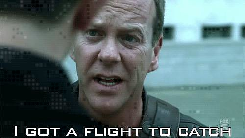 It takes you 24 weeks just to watch what Jack Bauer does in a single day.