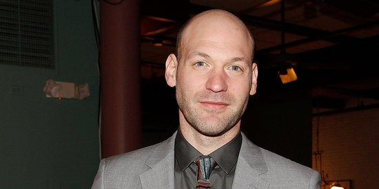Corey Stoll Plays A Boxer Who Doesn't Box